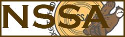 nssa-button